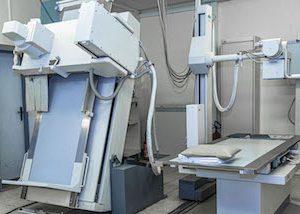radiologia-mediform