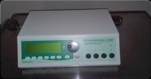 FYZIOMAG 2M - mediform.sk