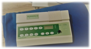 neurodyn-d1 - mediform.sk